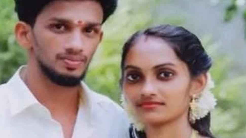 Vizhinjam Archana Suicide : അർച്ചനയുടെ മരണം ജില്ല ക്രൈം ബ്രാഞ്ച് അന്വേഷിക്കും