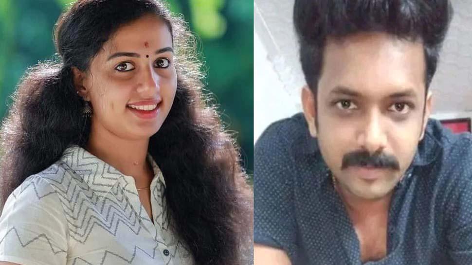 Vismaya death case: ഭർത്താവ് കിരൺ കുമാറിന്റെ Bank account  മരവിപ്പിച്ചു