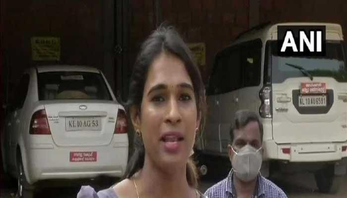 Anannyah Kumari Alex: അനന്യ തൂങ്ങിമരിച്ച സംഭവത്തിൽ പൊലീസ് അന്വേഷണം ഇന്ന് തുടങ്ങും