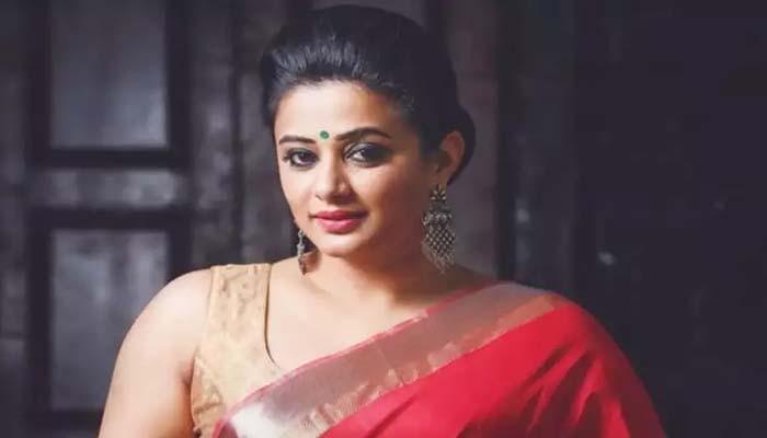 Priyamani Mustafa marriage: 'തങ്ങളുടെ  ബന്ധം സുരക്ഷിതം', ആരോപണങ്ങള്ക്ക് മറുപടി നല്കി പ്രിയാമണി