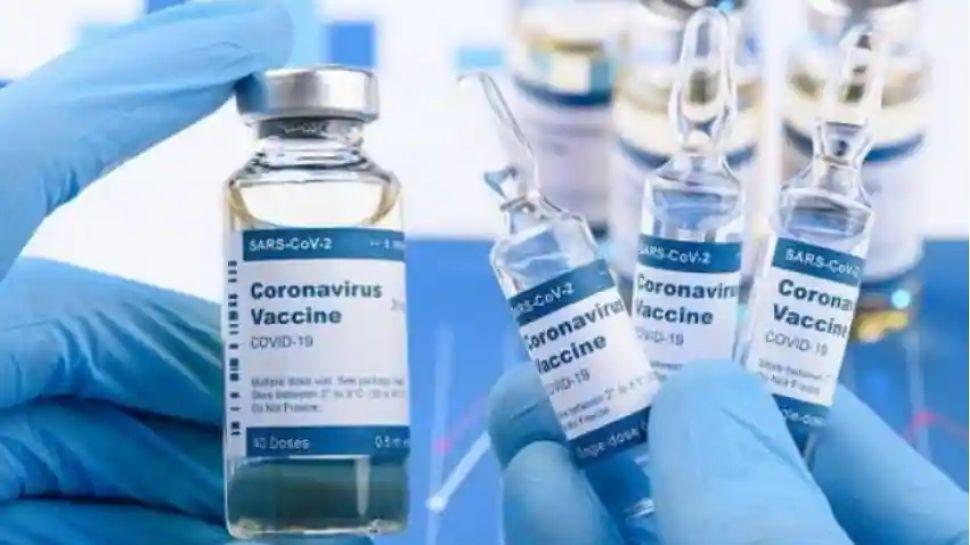 Covid Vaccine Usage: സംസ്ഥാനത്ത് ബാക്കിയുള്ളത് ഇനി നാലരലക്ഷം ഡോസ് വാക്സിൻ,10 ലക്ഷം ഡോസ് ഉപയോഗിച്ചില്ലെന്നത് അടിസ്ഥാന രഹിതമെന്ന് മന്ത്രി