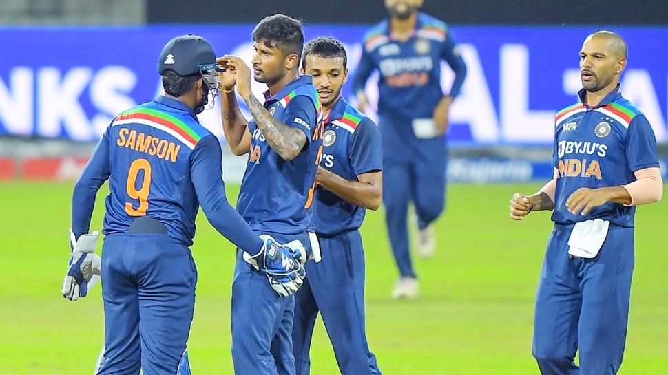 India vs Sri Lanka : ഏകദിനം പിടിച്ചു, ഇനി ട്വന്റി20, ഇന്ത്യ ശ്രീലങ്ക T20 പരമ്പരയ്ക്ക് ഇന്ന് തുടക്കം