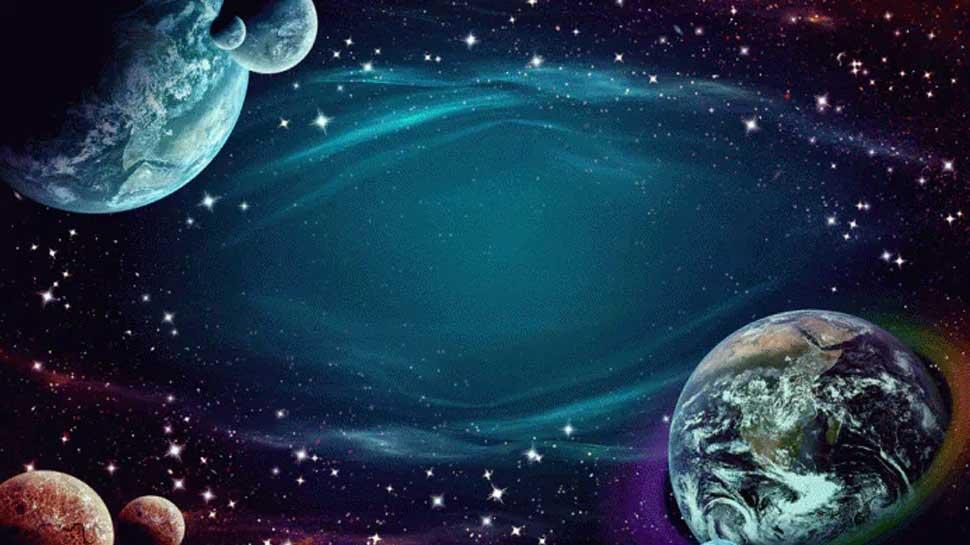 Horoscope 30 July 2021: ഈ രാശിക്കാർക്ക് ഇന്ന് ശുഭ ദിനം, എല്ലാ ആഗ്രഹങ്ങളും നിറവേറ്റപ്പെടും