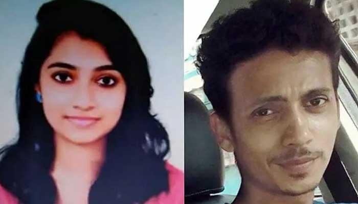 Kothamangalam Manasa Murder Case: പരിചയപ്പെട്ടത് ഇന്സ്റ്റാഗ്രാമിലൂടെ, കൊലയ്ക്ക് പ്രേരിപ്പിച്ചത് പ്രണയ നിഷേധം!