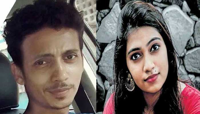 Kothamangalam Murder Case: മാനസയുടെയും രാഖിലിന്റെയും പോസ്റ്റുമോർട്ടം ഇന്ന് നടക്കും