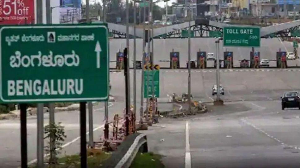 KSRTC: കർണ്ണാടകത്തിലേക്ക് യാത്ര ചെയ്യുന്നവർക്ക് 72 മണിക്കൂറിനുള്ളിലെടുത്ത് ആർ.ടി.പി.സി.ആർ ഫലം നിർബന്ധം