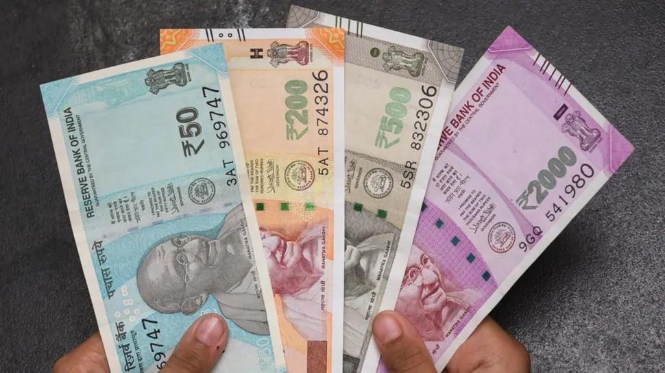 RBI New Rules: നാളെ മുതൽ വേതനം, പെൻഷൻ, ഇഎംഐ ചട്ടങ്ങളെല്ലാം മാറുന്നു