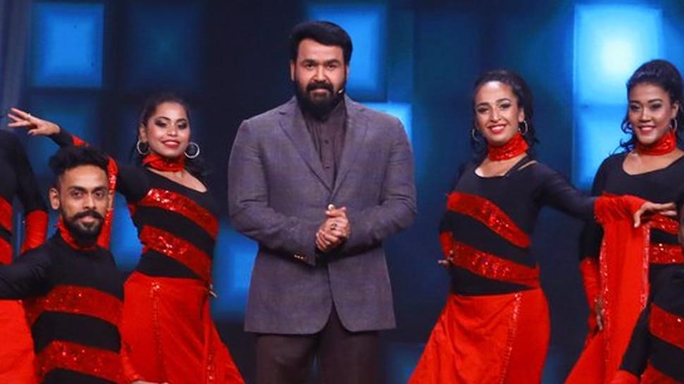 Bigg Boss Malayalam Season 3 Grand Finale : ബിഗ് ബോസ് 3  ഗ്രാന്ഡ് ഫിനാലെ ഇന്ന്; വിജയിയെ ഇന്ന് പ്രഖ്യാപിക്കും