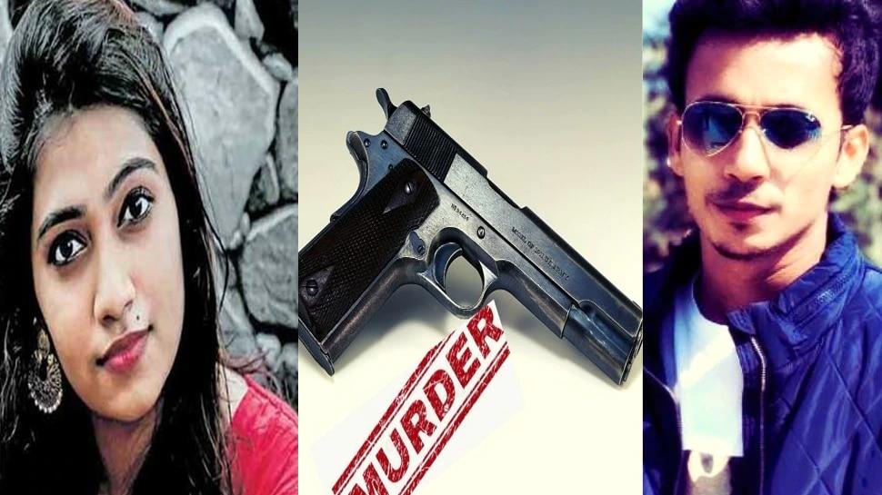 Kothamangalam Dental Student Murder : രഖിൽ Pistol വാങ്ങിയത് ബിഹാറിൽ നിന്ന് തന്നെ, പൊലീസ് ബിഹാറിലേക്ക്