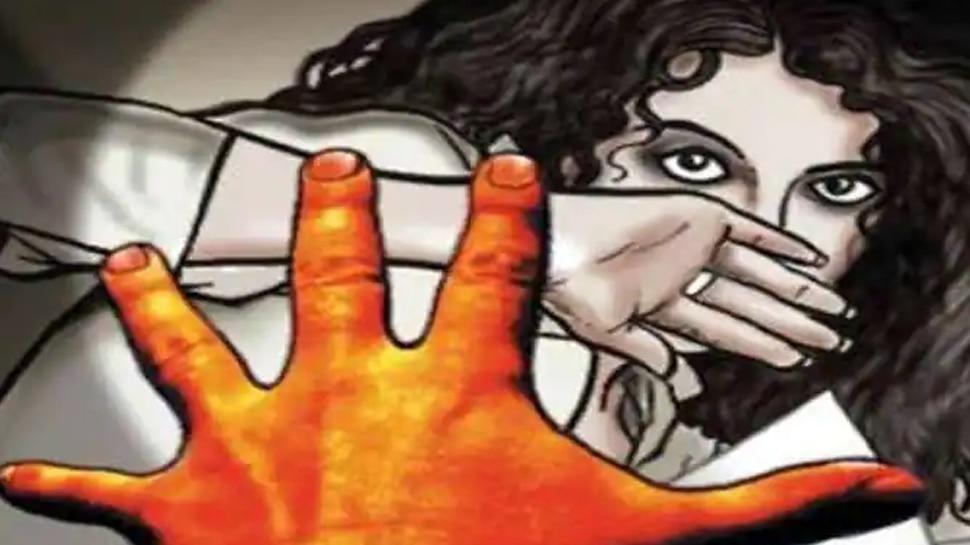 Rape case: തിരുവനന്തപുരം മെഡിക്കൽ കോളേജിൽ രോഗിയുടെ കൂട്ടിരിപ്പുകാരിയെ പീഡിപ്പിച്ച പ്രതി പിടിയിൽ