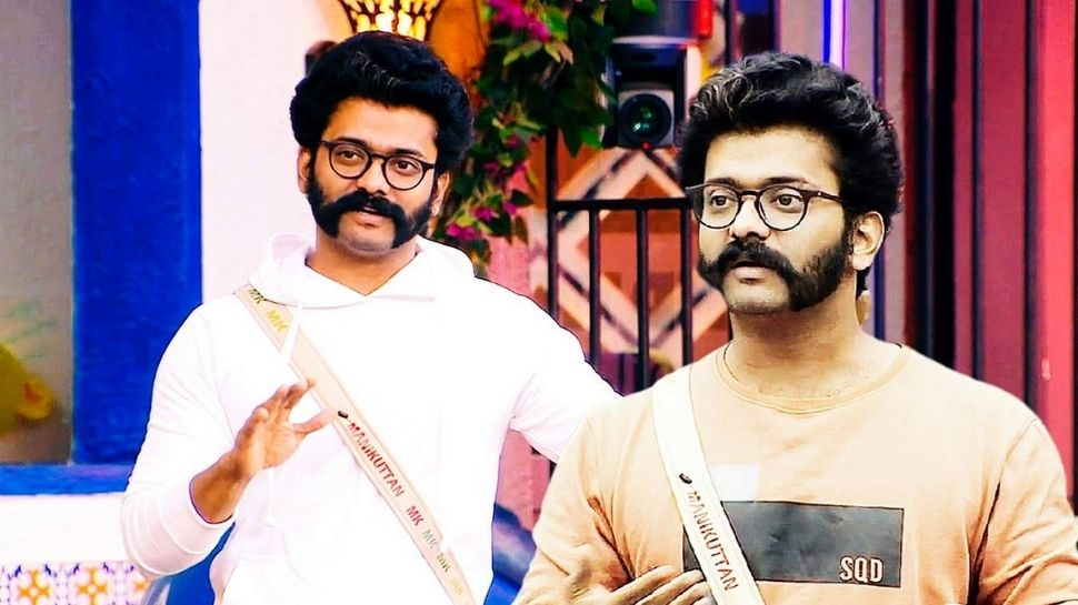 Big Boss Malayalam Season3 Winner: ബിഗ് ബോസ് മൂന്നാം സീസണിൽ വിജയി മണിക്കുട്ടൻ, ഫൈനലിലെത്തിയത് എട്ട് പേർ