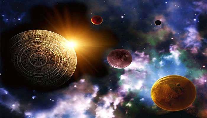 Horoscope 02 August 2021: തിങ്കളാഴ്ച ഓർമ്മിക്കാതെ പോലും ഈ തെറ്റ് ചെയ്യരുത് വലിയ നഷ്ടം ഉണ്ടാകും