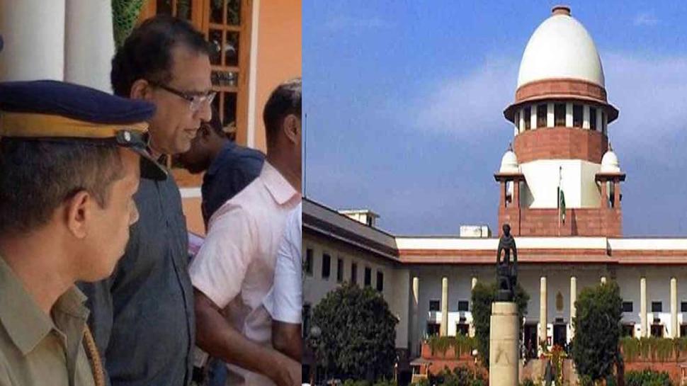 Kottiyoor Rape Case : കൊട്ടിയൂർ പീഡനക്കേസിലെ ഇരയ്ക്കും കുറ്റവാളിക്കും തമ്മിൽ വിവാഹം കഴിക്കണം, ഹർജി സുപ്രീം കോടതി ഇന്ന് പരിഗണിക്കും