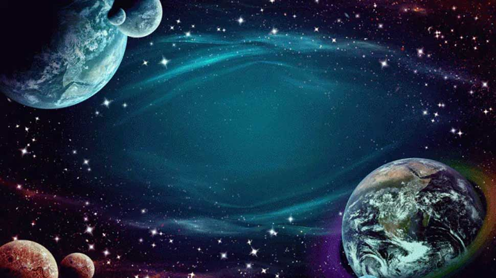 Horoscope 03 August 2021: ഇന്ന് ആവശ്യമില്ലാതെ വീട്ടിൽ നിന്നും പുറത്തിറങ്ങരുത്, അനിഷ്ട സംഭവങ്ങൾക്ക് സാധ്യത