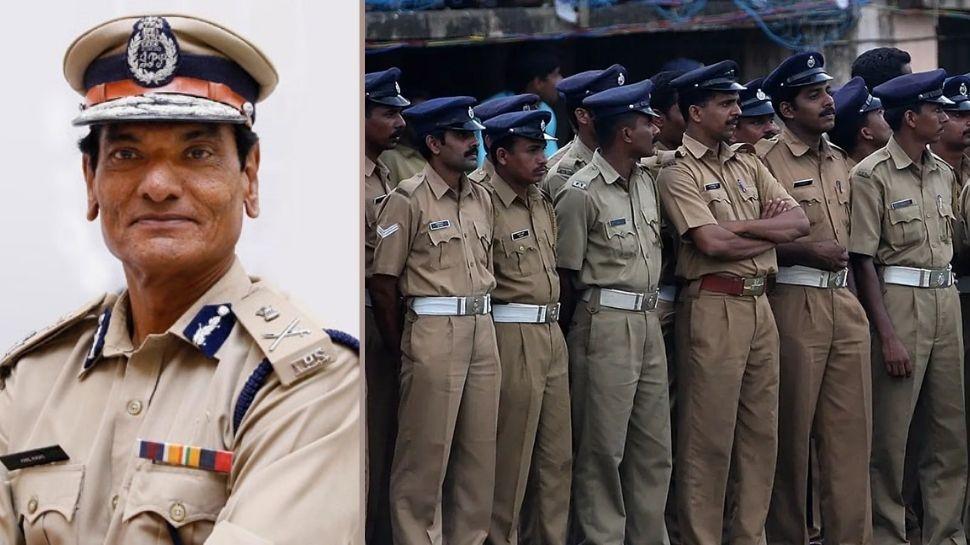 Kerala Police: നിയമം നടപ്പാക്കേണ്ടത് അങ്ങേയറ്റം മാന്യമായ രീതിയില് മാത്രം- സംസ്ഥാന പോലീസ് മേധാവി