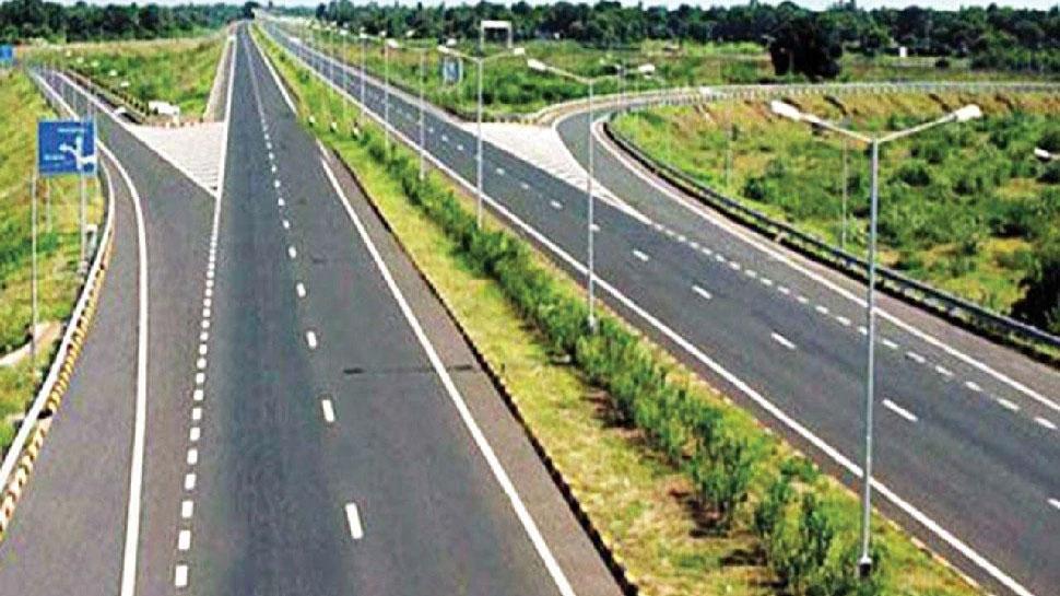 Delhi-Mumbai Expressway: ഡൽഹി-മുംബൈ ദൂരം പകുതിയാകും! യാത്ര 24 മണിക്കൂറിനുപകരം ഇനി 12 മണിക്കൂർ മതി