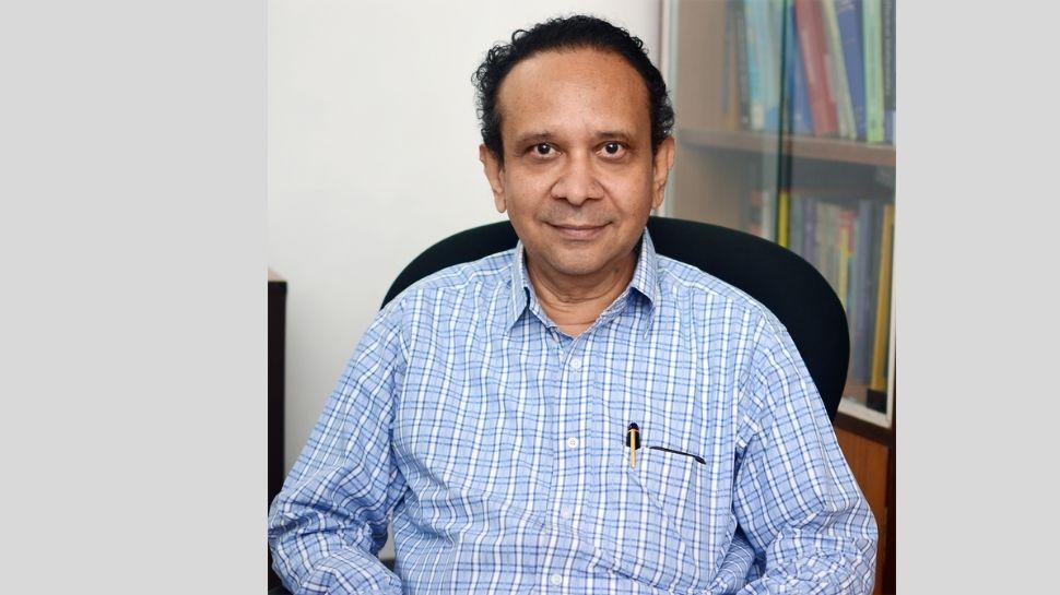 Thanu Padmanabhan | മലയാളി ഭൗതികശാസ്ത്രജ്ഞൻ താണു പത്മനാഭൻ അന്തരിച്ചു