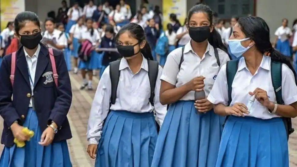 Breaking|Plus one Exam ആശങ്ക നീങ്ങി,  പ്ലസ് വൺ പരീക്ഷ നടത്തും, സുപ്രീംകോടതിയുടെ അനുമതി
