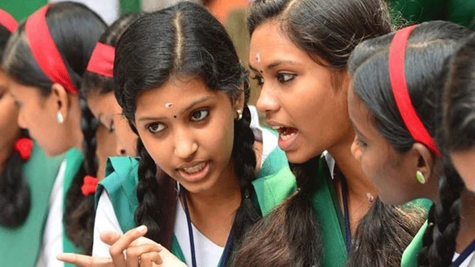 Kerala Plus One Exam Time Table 2021 : പ്ലസ് വൺ ടൈം ടേബിൾ പ്രസിദ്ധീകരിച്ചു, സെപ്റ്റംബർ 24ന് പരീക്ഷ ആരംഭിക്കും