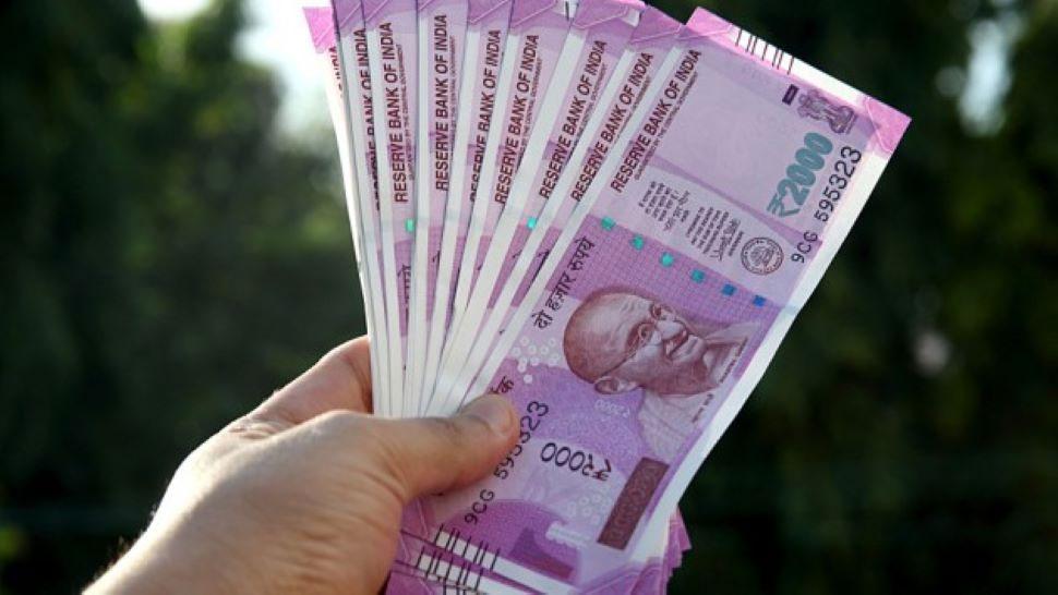 7th Pay Commission: ജീവനക്കാർക്ക് വലിയ സന്തോഷവാർത്ത! സർക്കാർ ഒരു അലവൻസ് കൂടി അംഗീകരിച്ചു