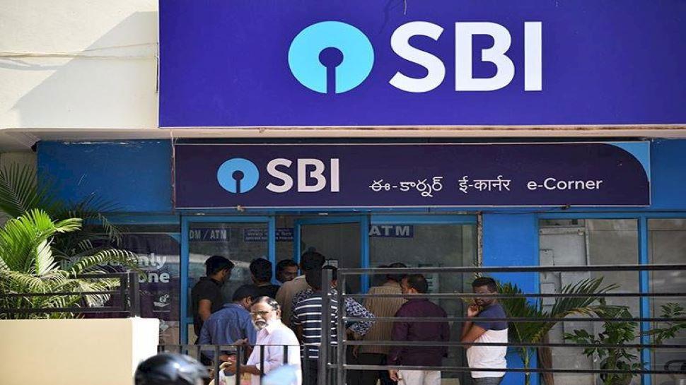 SBI Alert: SBI ഉപഭോക്താക്കൾ ശ്രദ്ധിക്കുക,  ഈ നമ്പർ അവഗണിക്കുക അല്ലെങ്കിൽ അക്കൗണ്ട് ശൂന്യമാകും