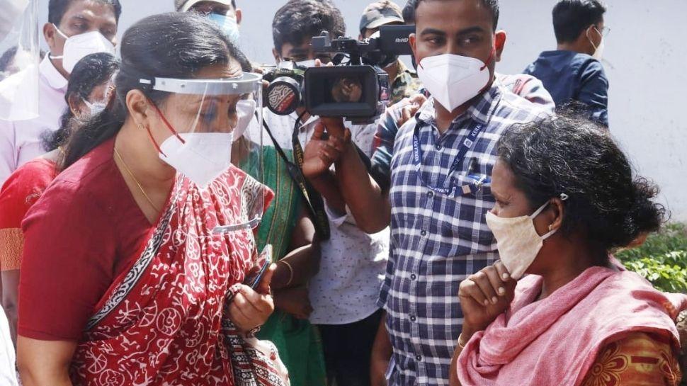 Antibiotic : കേരളത്തെ സമ്പൂർണ ആന്റിബയോട്ടിക് സാക്ഷരത സംസ്ഥാനമാക്കാൻ ആരോഗ്യ വകുപ്പിന്റെ കർമ്മ പദ്ധതി