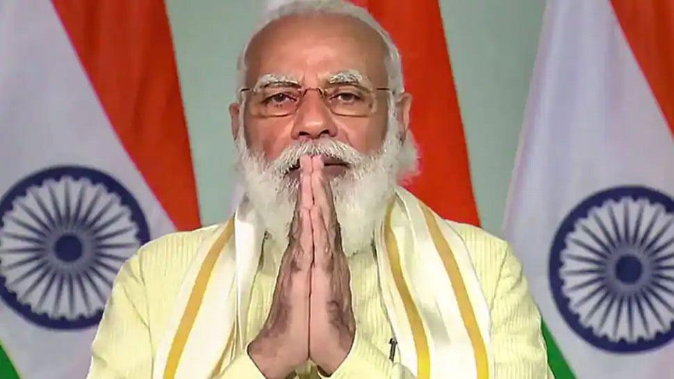 PM Modi US Visit: പ്രധാനമന്ത്രിയുടെ അമേരിക്കൻ സന്ദർശനത്തിന് ഇന്ന് തുടക്കം