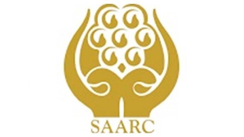 SAARC Meet : താലിബാൻ പങ്കാളിത്തം വേണമെന്ന് പാക്കിസ്ഥാന് നിർബന്ധം ; സാർക്ക് യോഗം റദ്ദാക്കി