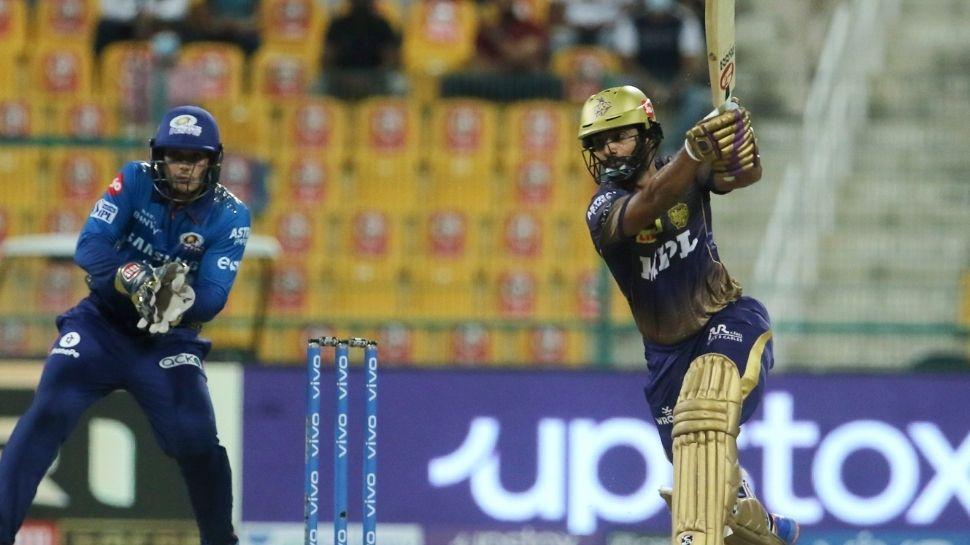 IPL 2021 MI vs KKR : മുംബൈക്ക് തുടരെ തോൽവി, കൊൽക്കത്തയ്ക്ക് തുടർ ജയം
