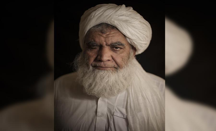 Afghanistan: വധശിക്ഷയും അംഗവിച്ഛേദനവും ഉൾപ്പെടെയുള്ള ക്രൂരമായ ശിക്ഷാ രീതികൾ നടപ്പാക്കുമെന്ന് മുല്ലാ നൂറുദ്ദീൻ തുറാബി