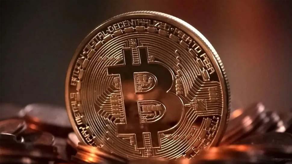 Cryptocurrency Ban : ചൈന ബിറ്റ്കോയിനും മറ്റ് ക്രിപ്റ്റോകറൻസികളും നിരോധിച്ചു; ബിറ്റ്കോയിൻ വിലയിൽ വൻ ഇടിവ്