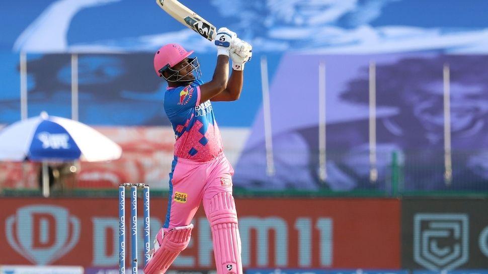IPL 2021 DC vs RR : സഞ്ജു സാംസൺ ശ്രമിച്ചിട്ടും രാജസ്ഥാന് ജയിക്കാൻ സാധിച്ചില്ല, റിഷഭ് പന്തിന്റെ ഡൽഹി ക്യാപിറ്റൽസിന് ജയം