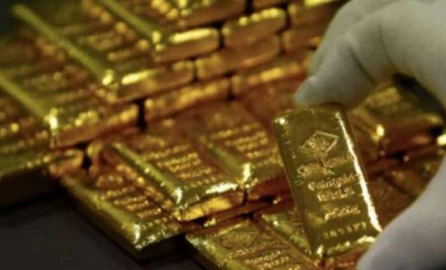 Karippur Gold Smuggling Case: താമരശ്ശേരി സംഘത്തിലെ ഒരാൾ കൂടി പിടിയിൽ