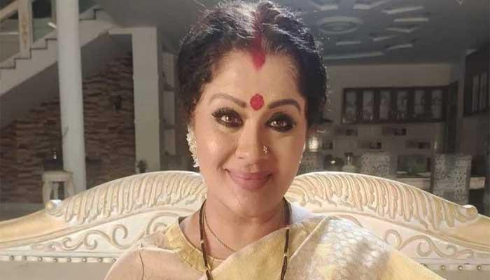 Viral video: സുധാ ചന്ദ്രന്റെ പരാതിക്ക് പിന്നാലെ ക്ഷമാപണവുമായി CISF