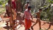 വർഗീയ വിദ്വേഷം: RSS പ്രവര്ത്തകനെ 'ഇങ്ങെടുക്കുവാ' എന്ന് കേരള പൊലീസ്...!!