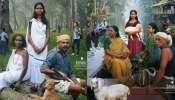 Human By Nature: 2020-ലെ പാറ്റാ ഗ്രാന്ഡ് പുരസ്കാരം സ്വന്തമാക്കി Kerala Tourism