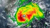 Burevi cyclone: തിരുവനന്തപുരം ജില്ലയിൽ അതിജാഗ്രത നിർദ്ദേശം