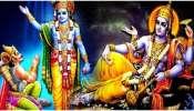 Jaya Ekadashi 2021: ശാരീരിക ബുദ്ധിമുട്ടുകൾ അകറ്റാൻ ഈ ഏകാദശി വ്രതം ഉത്തമം