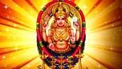 Chottanikkara Makam: സര്വ്വൈശ്വര്യത്തിനായി മകം തൊഴാം