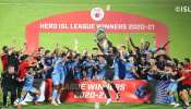 ISL 2020-21: ATK Mohan Bagan നെ തകർത്ത് Mumbai City FC ക്ക് Winners Shield, FC Goa ക്കൊപ്പം മുംബൈ സിറ്റിയും AFC Champions League ലേക്ക്