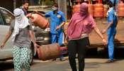 LPG Gas Cylinder Price Today: ഞെട്ടലോടെ മാസത്തുടക്കം; LPG സിലിണ്ടറിന്റെ വില വീണ്ടും കൂട്ടി