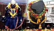 Shani Dev Idol: ശനിദേവന്റെ വിഗ്രഹം വീട്ടിൽ സൂക്ഷിക്കാറില്ല, കാരണം