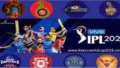 IPL എങ്ങനെ Disney + Hotstar ൽ സൗജന്യമായി കാണാം?