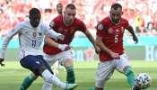 Euro 2020 Group F : ലോകചാമ്പ്യന്മാരായ ഫ്രാൻസിന് ഹംഗറിയുടെ സമനില പൂട്ട്, ഇരു ടീമും ഓരോ ഗോൾ വീതം നേടി