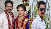 Vismaya Death Case : വിസ്മയ കേസിൽ കിരണിന്റെ സഹോദരി ഭര്ത്താവിനെ ചോദ്യം ചെയ്യും