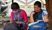 CBSE 10th Result 2021 : CBSE പത്താം ക്ലാസ് മാർക്ക് ഷീറ്റുകൾ വളരെ വേഗത്തിൽ ലഭിക്കും, ചെയ്യേണ്ടത് ഇത്രമാത്രം