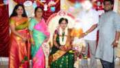 Karnataka: ഒമ്പത് മാസം പ്രായമായ കുഞ്ഞ് ഉൾപ്പെടെ ഒരു കുടുംബത്തിലെ അഞ്ച് പേർ മരിച്ച നിലയിൽ