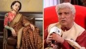 Javed Akhtar defamation case: കോടതിയിൽ നേരിട്ട് ഹാജരായി കങ്കണ