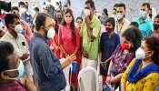 സീറ്റുകൾ വർധിപ്പിക്കും; ഉപരിപഠന യോഗ്യത നേടിയ എല്ലാ കുട്ടികൾക്കും സീറ്റുകൾ ഉറപ്പുവരുത്തുമെന്ന് Minister V Sivankutty