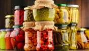 Pickles Harmful Effects: ഇത്തിരി അച്ചാര് കൂടി.... ! ദിവസവും കഴിക്കുന്നത് ഒഴിവാക്കാം